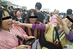 20140816_10