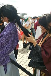 20140816_11
